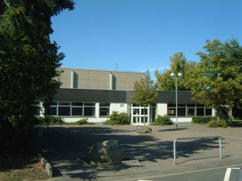 Altenstadthalle_Aussenansicht