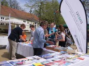 EU Protesttag Marburg - Welt MS Tag 2016 020klein