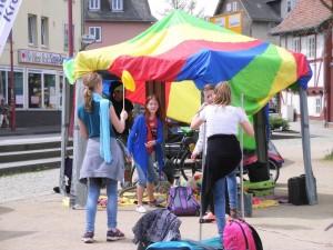 EU Protesttag Marburg - Welt MS Tag 2016 033klein