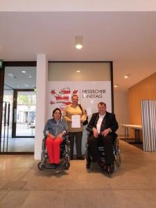 Ehrung run for help 2016 059-1000