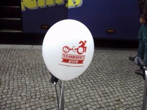 Protesttag Berlin 2016 003klein